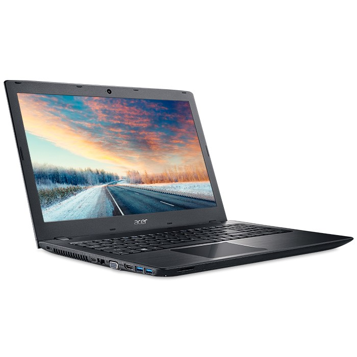 Acer TravelMate P2 (P259-MG)